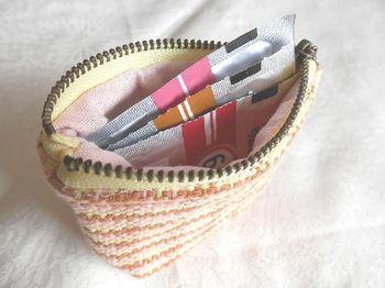 手織りポーチ3.JPG