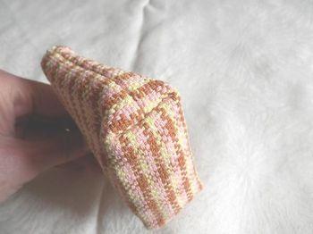手織りポーチ4.JPG