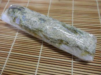翁鮨3.JPG