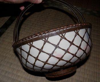 香の物鉢2.JPG