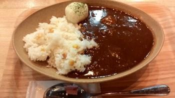 びえい豚カレー.jpg