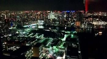 カレッタ汐留からの夜景.jpg