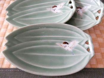 スズメのお皿.JPG