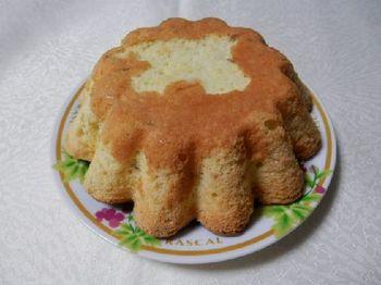 パウンドケーキ1.JPG