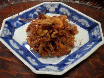 小エビの佃煮2.JPG