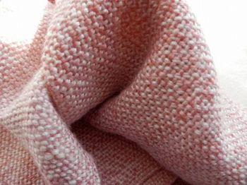 手織りのマフラー.jpg