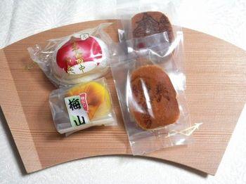 森八 和菓子.JPG
