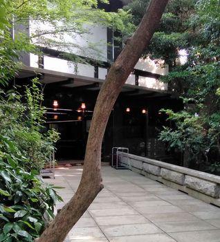 畠山記念館4.jpg