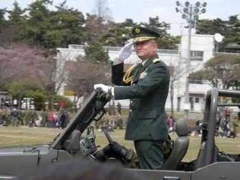 空挺団長.JPG