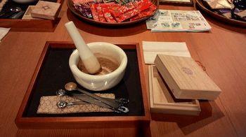 練り香作り2.jpg
