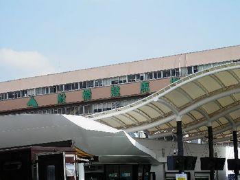船橋競馬場.JPG