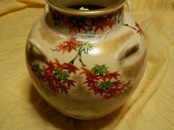 茶壷.JPG