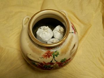 茶壷に半袋.JPG