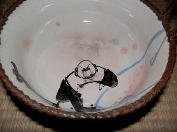 香の物鉢.JPG